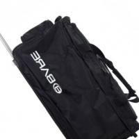 Сумка Bare Duffel Bag 2