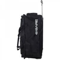 Сумка Bare Duffel Bag 1