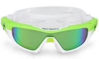 Очки Aqua Sphere Vista Pro 2