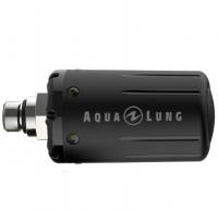 Трансмиттер AquaLung Rev для приборов i770R, i750T, i450T 1