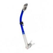 Трубка Bare Dry Top Snorkel