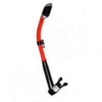 Трубка Bare Dry Top Snorkel 3
