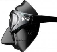 Маска для фридайвинга Tusa Sport UM29 5