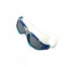 Очки Aqua Sphera Vista темные линзы