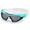 Очки Aqua Sphere Vista Pro темные линзы