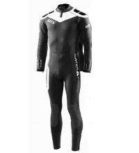 Гидрокостюм мужской Waterproof W5  1