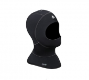 Шлем Waterproof H1 3/5мм